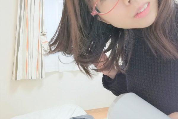 ダイソンドライヤー体験談